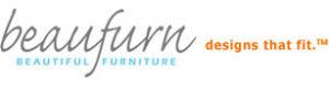 Beaufurn logo
